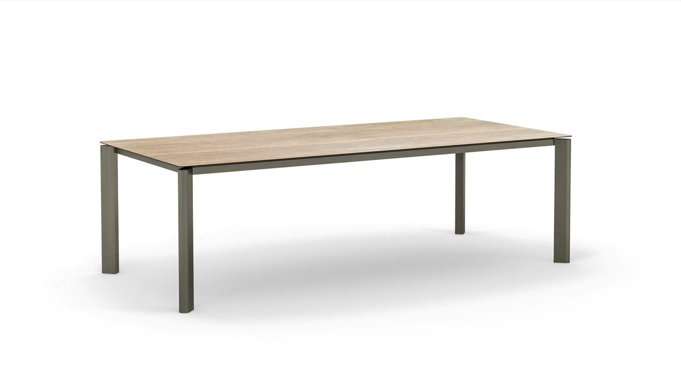 New York stół rozkładany 220-280cm