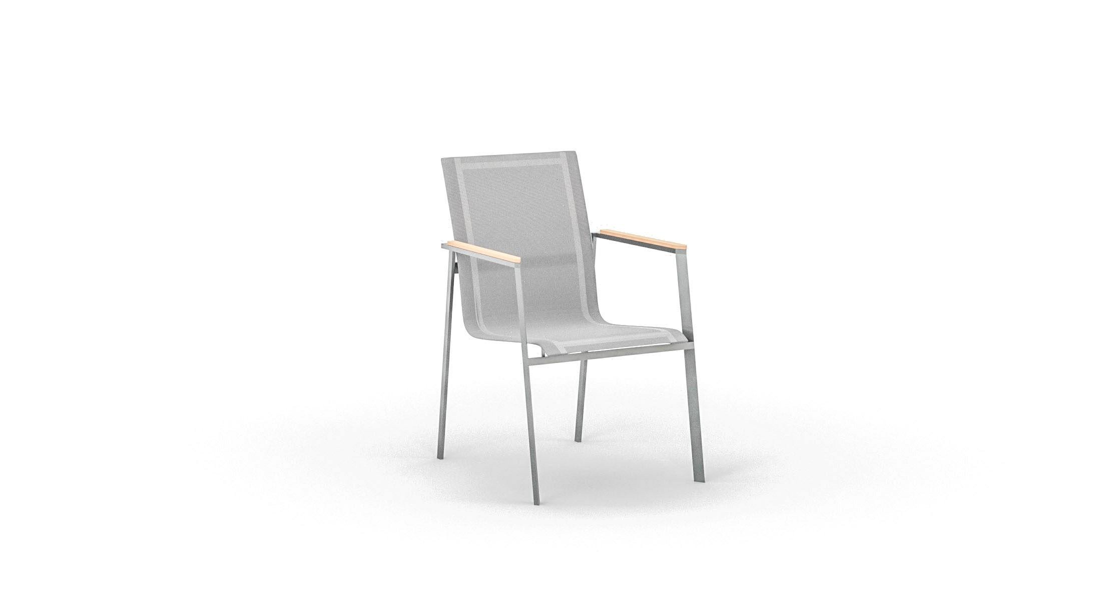 Sydney krzesło Classic