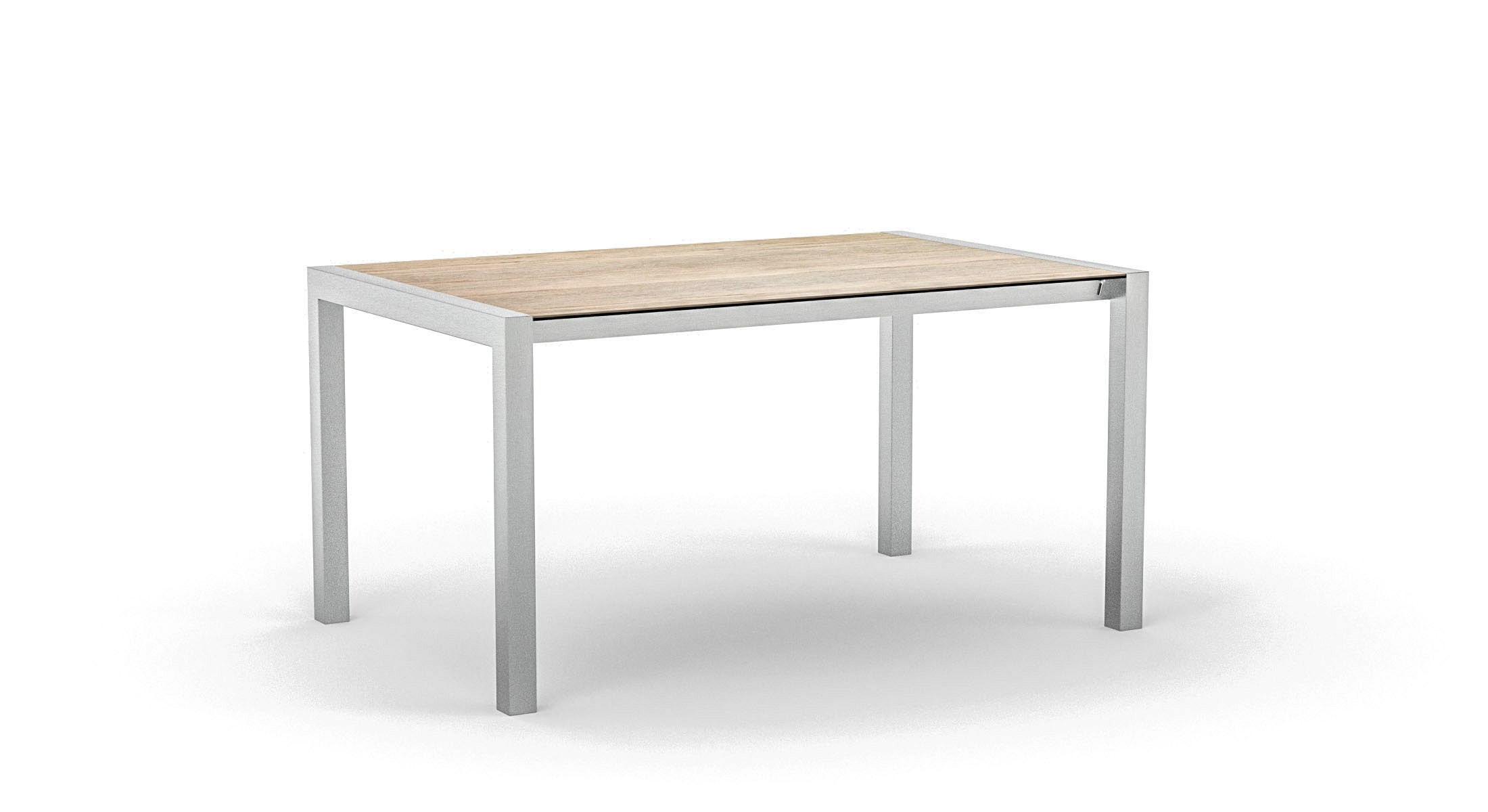 Sydney stół rozkładany 155-215 cm