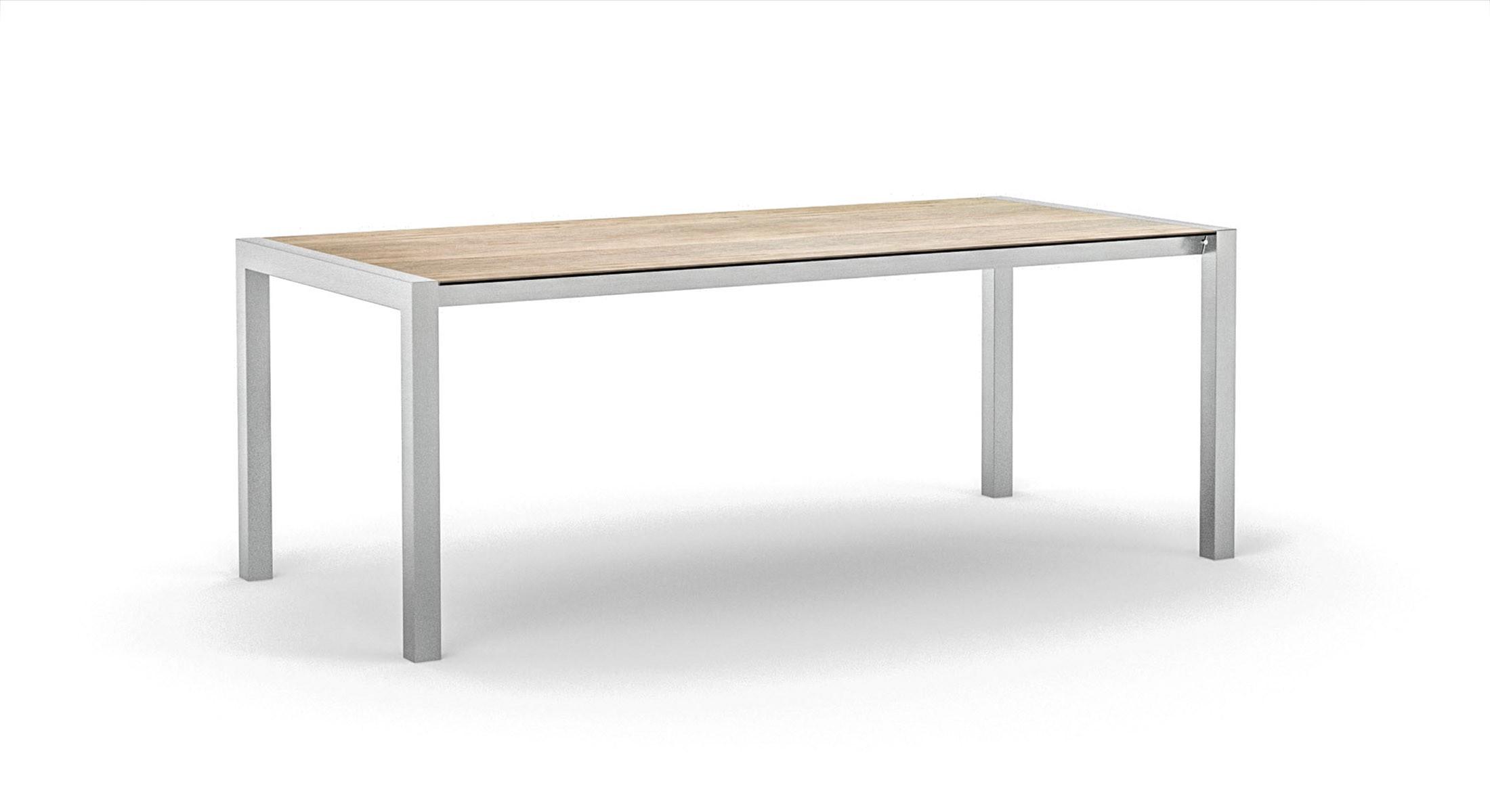 Sydney stół rozkładany 220-280 cm