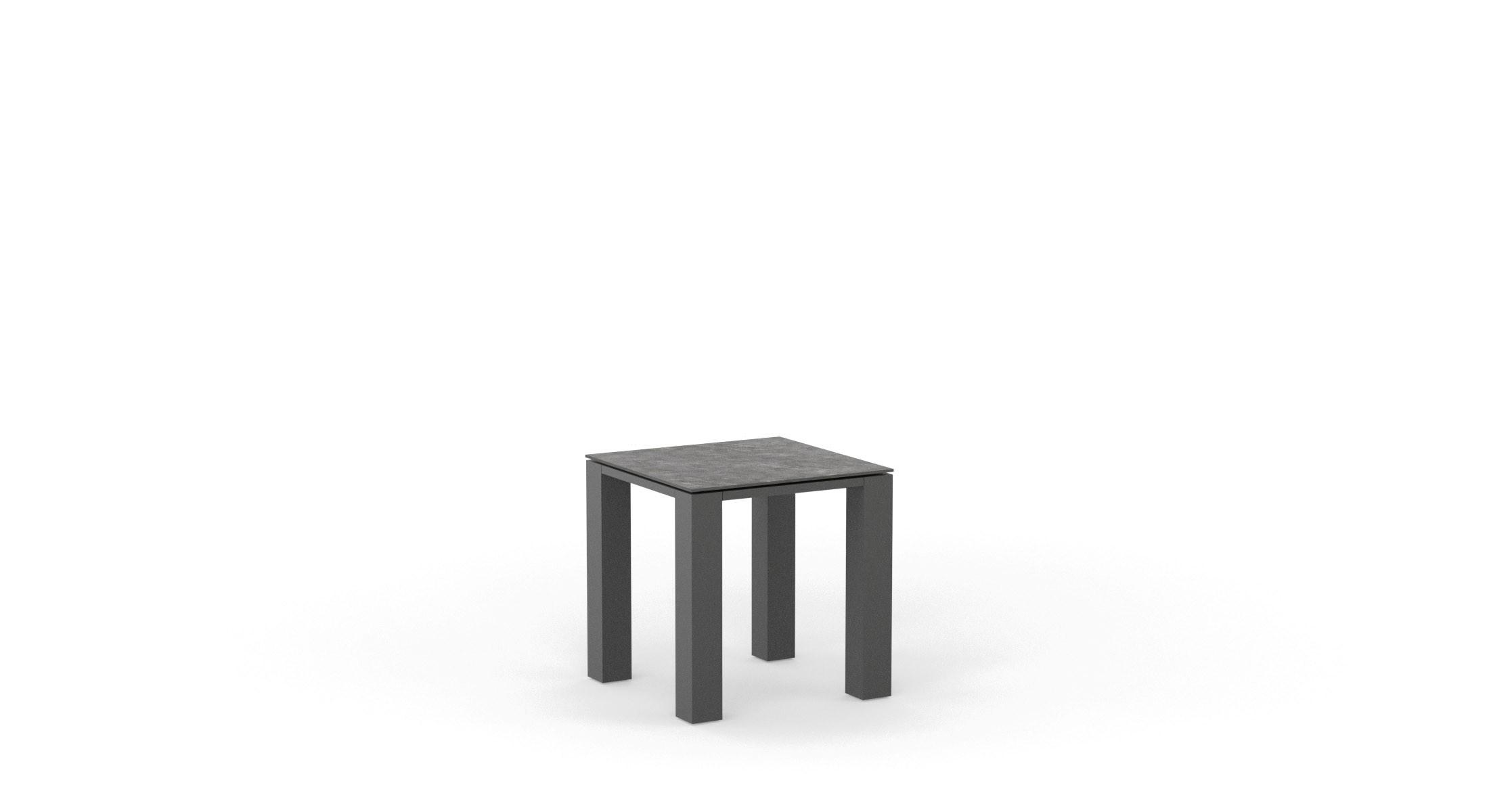 Porto stolik boczny