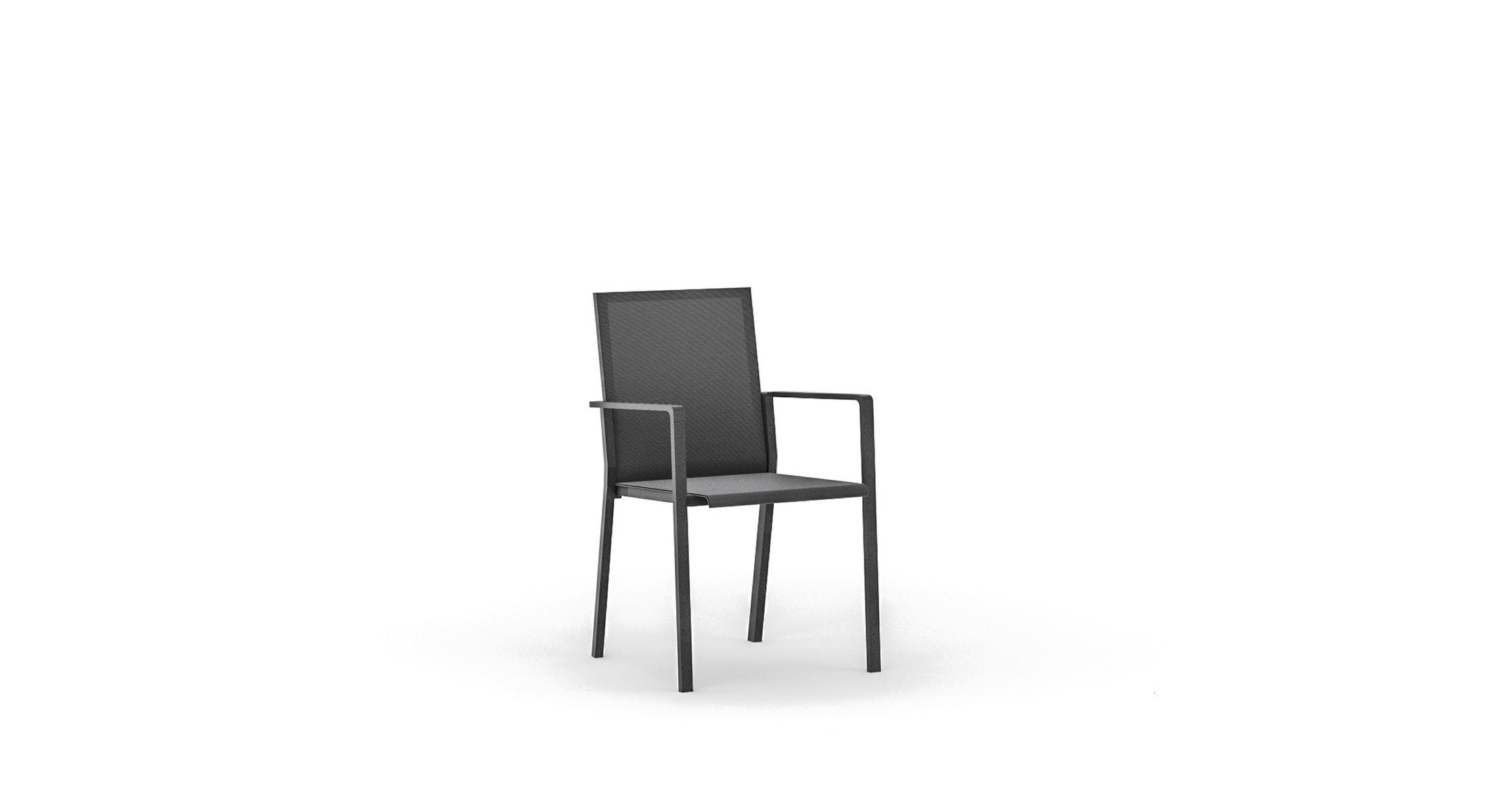 Porto krzesło