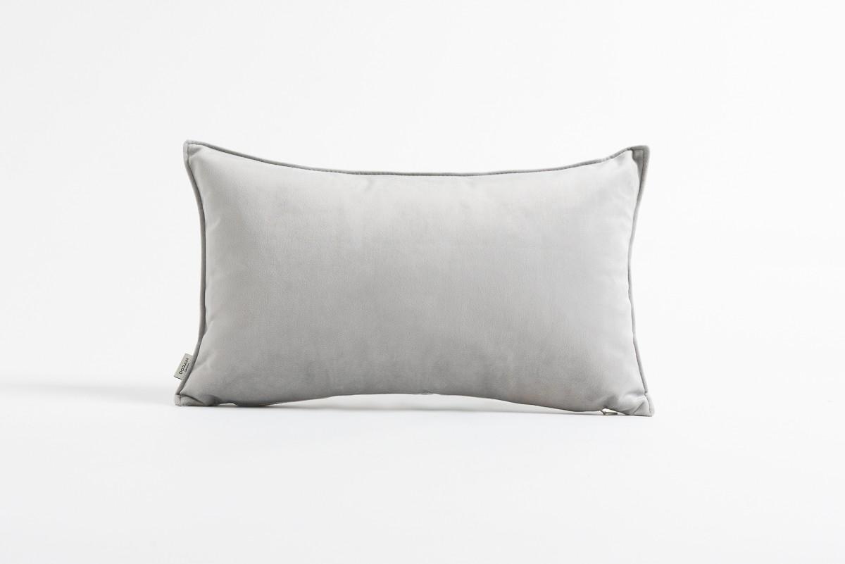 Poduszka zamienna Aluminium