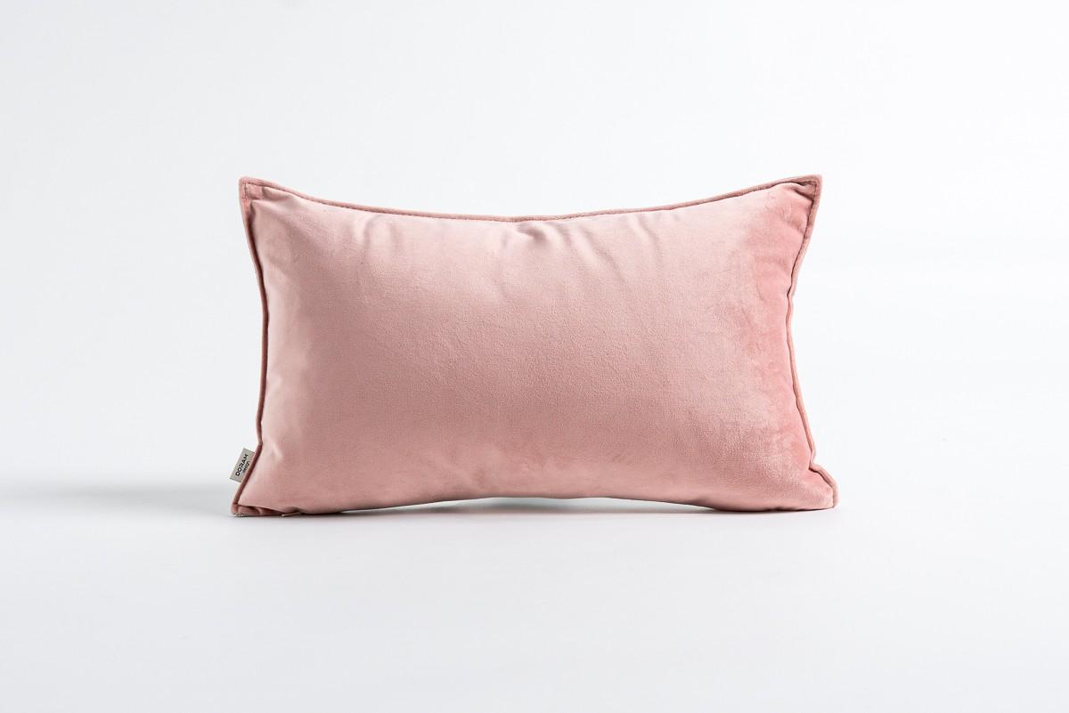 Poduszka zamienna Mellow
