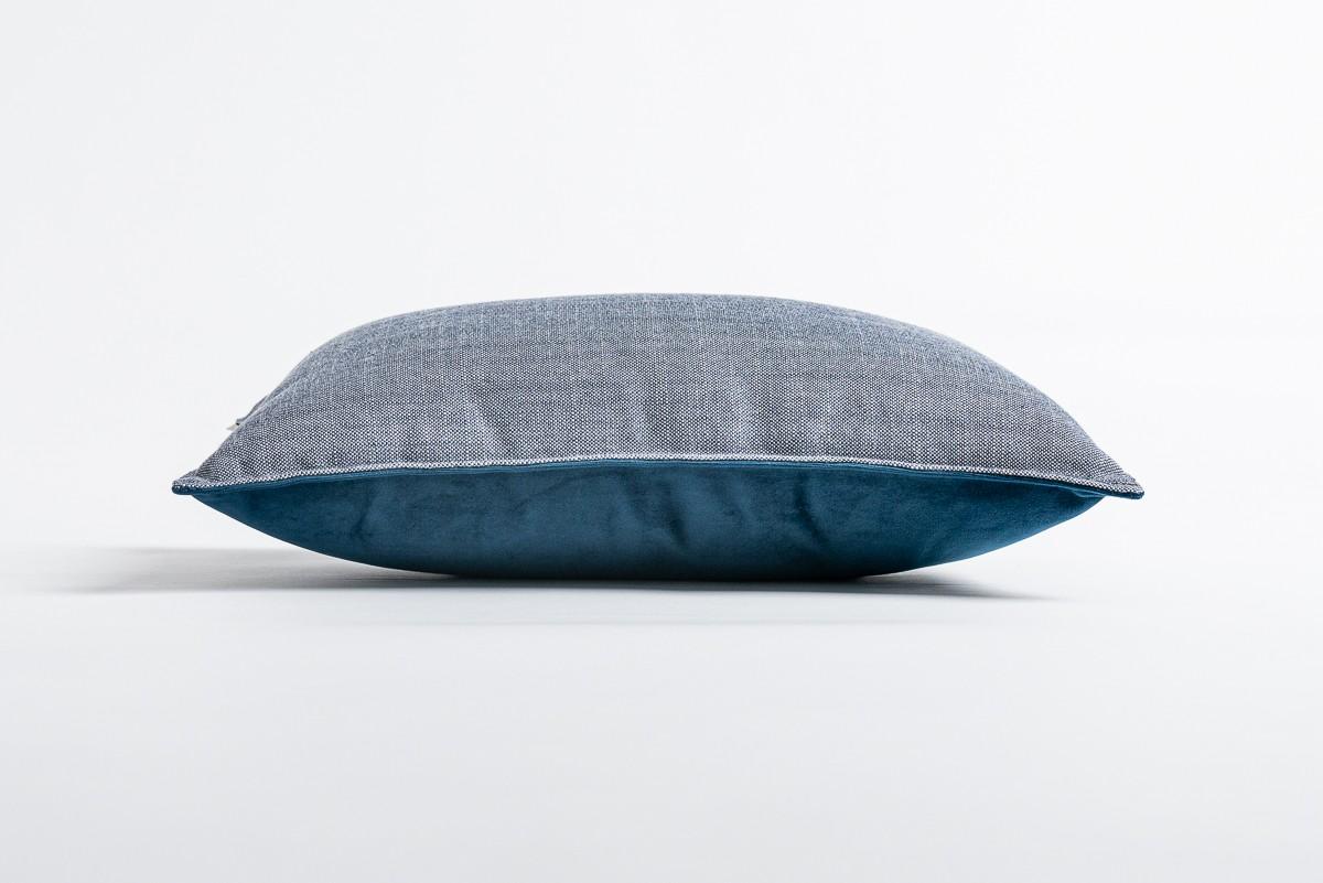 Poduszka zamienna Imperial