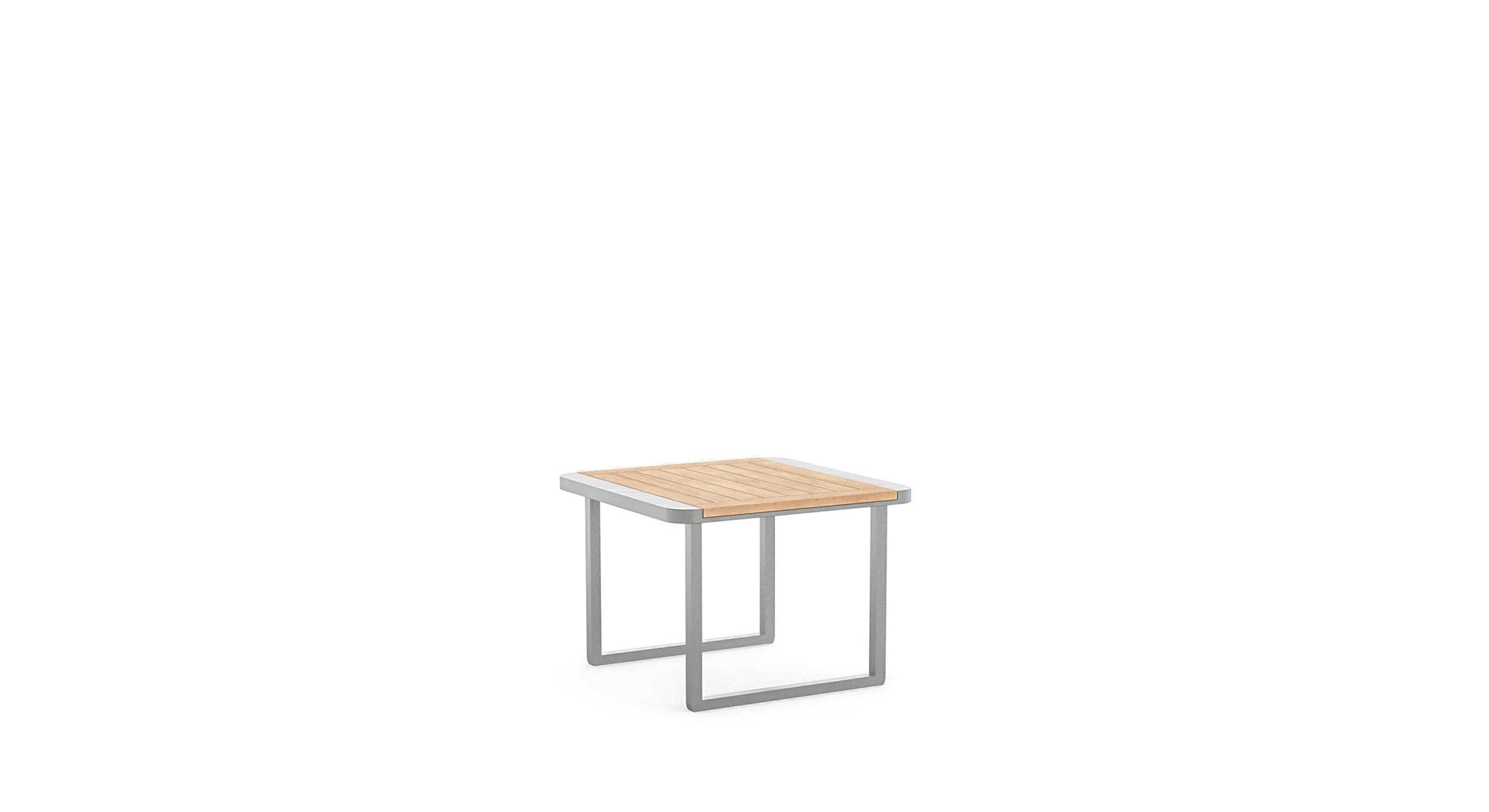 Sydney stolik boczny