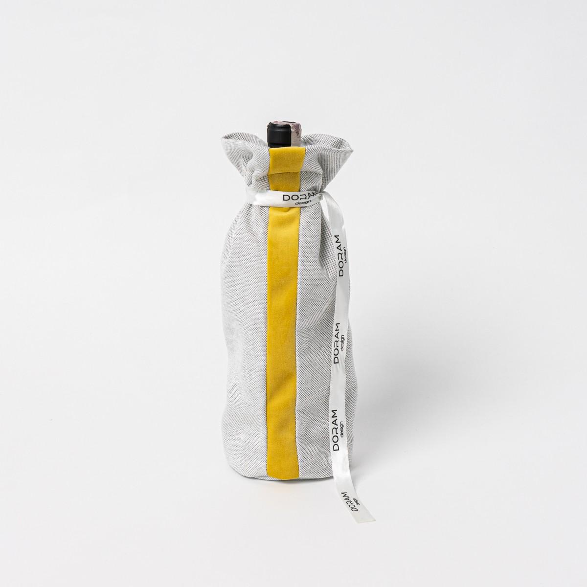 Etui na butelkę Acacia