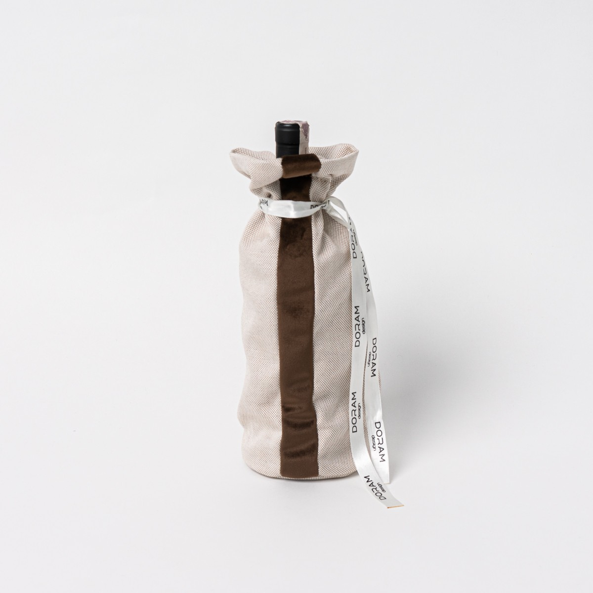 Etui na butelkę Autumn