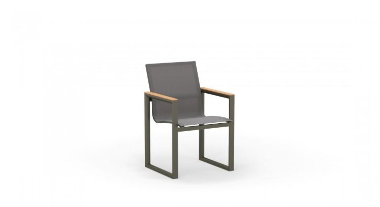 New York krzesło Square