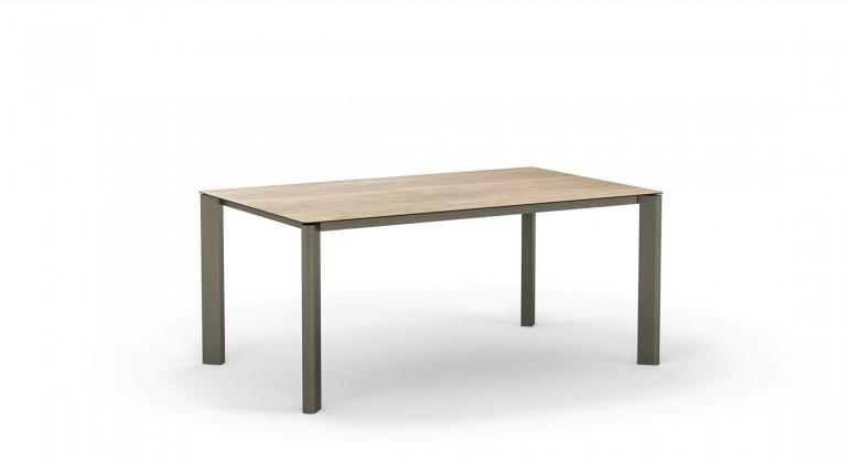 New York stół rozkładany 150-210cm