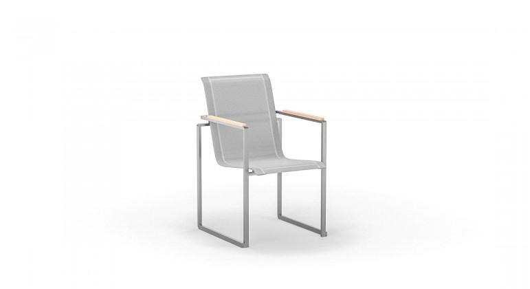 Sydney krzesło Lux