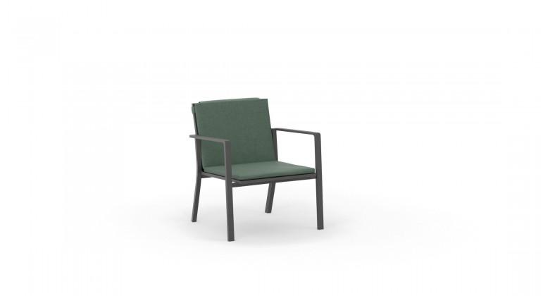 Porto fotel