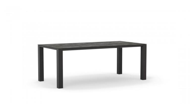 Porto stół 200 cm