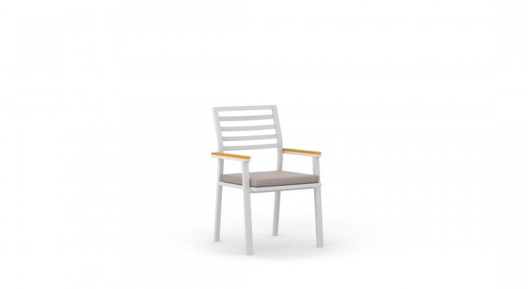 Savona krzesło