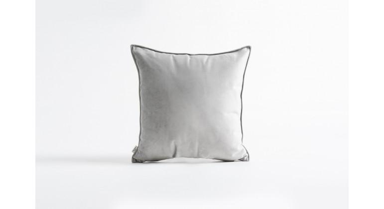 Aluminium 45x45cm