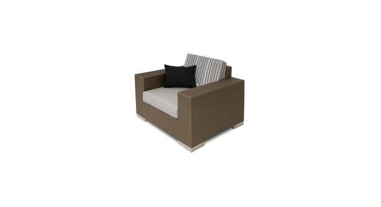 Calabria fotel wypoczynkowy
