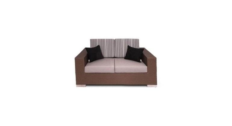 Calabria sofa 2os.