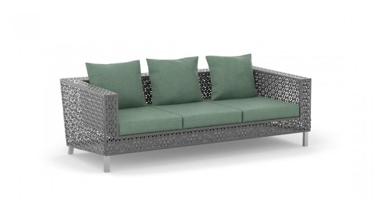 Grenada sofa 3os.