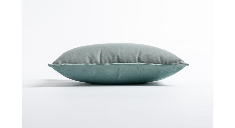 Poduszka zamienna Mist