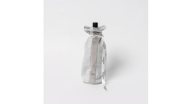 Etui na butelkę Aluminium