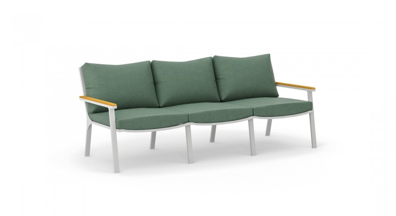 Savona sofa 3os.