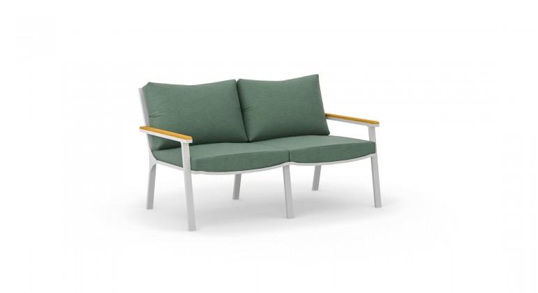 Savona sofa 2os.