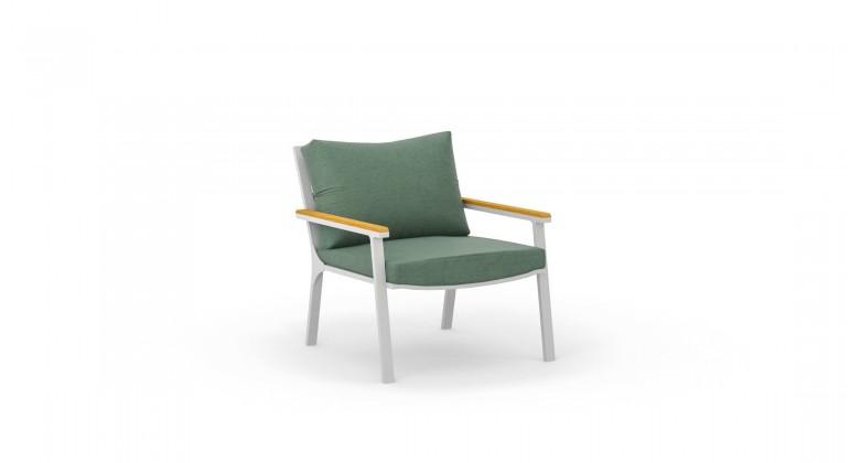 Savona fotel