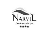 Hotel Narvil