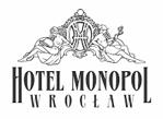 Monopol Wrocław
