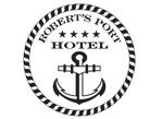 Robert's Port
